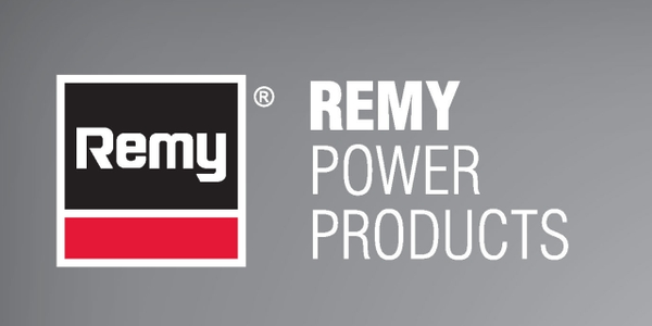 Image courtesy of Remy Power Products