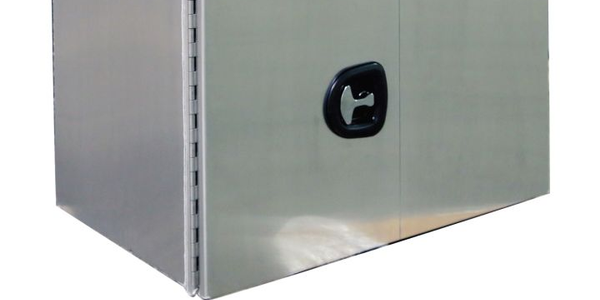 XD Series Tool Boxes