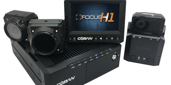Focus H1