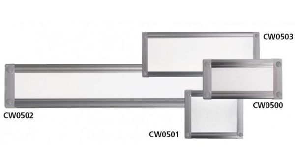 500 Series Compartment Lights