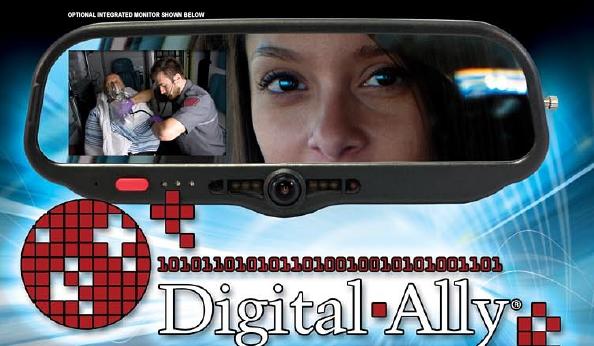 DVM-250 Video System
