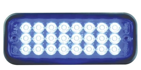 SD24 LED Lighting