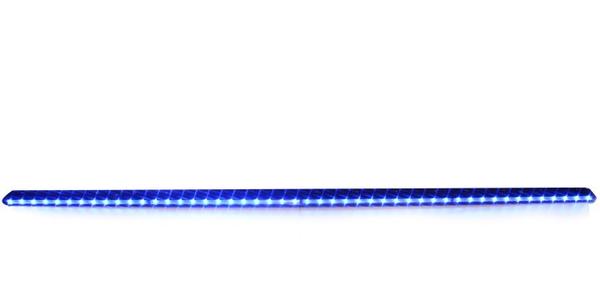 nLINE Running Light