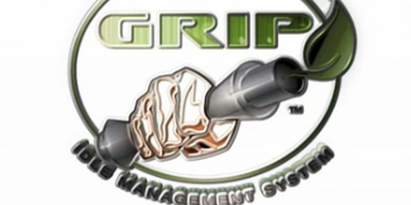 GRIP Idle Management System