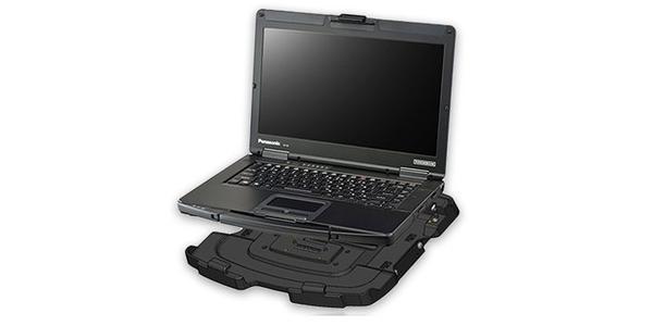 Panasonic Toughbook 54 Docking Station