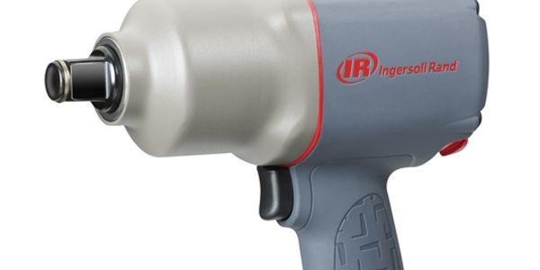 Ingersoll Rand 2145QiMAX ¾-Inch Quiet Impactool