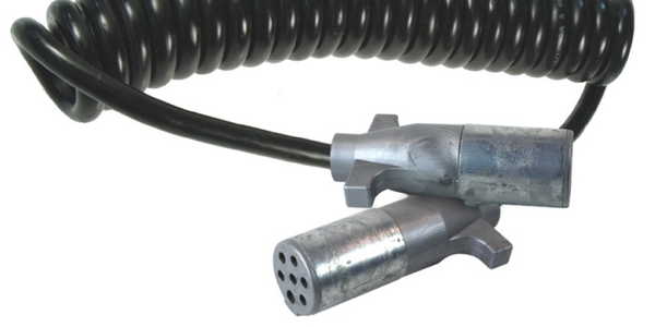 Ultra-Link power cord