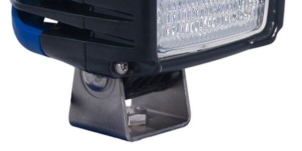 The Hella Power Beam 2000 is designed for use in highway, agricultural, construction, municipal,...
