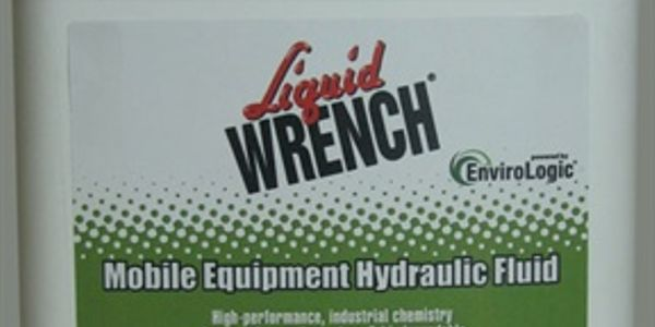 Gunk and Liquid Wrench Products