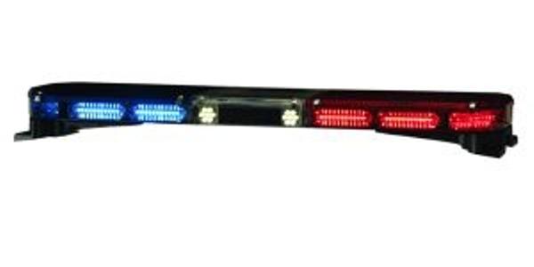 RX 2700 CC MC Lightbar