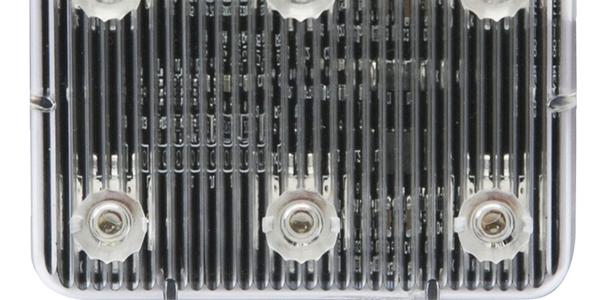 Nova Electronics Stick-A-LED