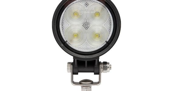 Opti-Brite LED Work Lamp