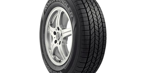 RoadHandler Tires