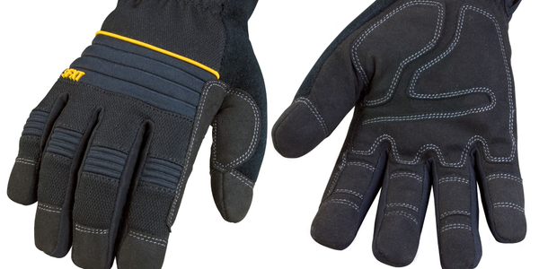 Slip Fit XT Work Gloves