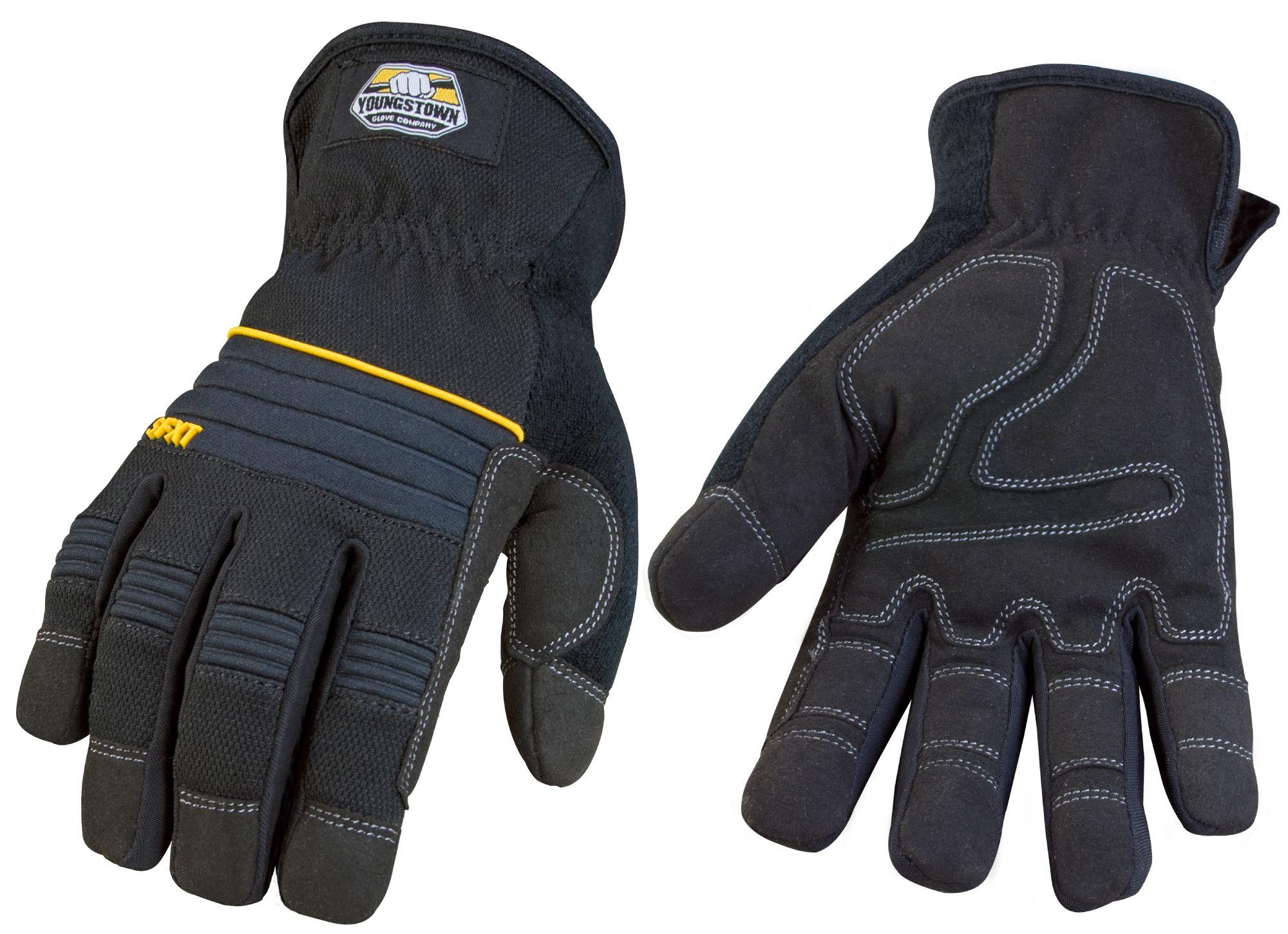 Slip Fit XT Work Gloves