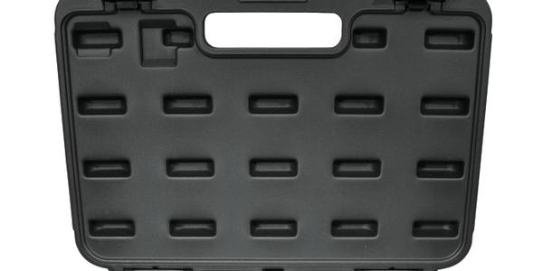 30-Piece Alternator Puller Kit (ADT30KT)