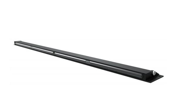 Outliner Perimeter Light Bar