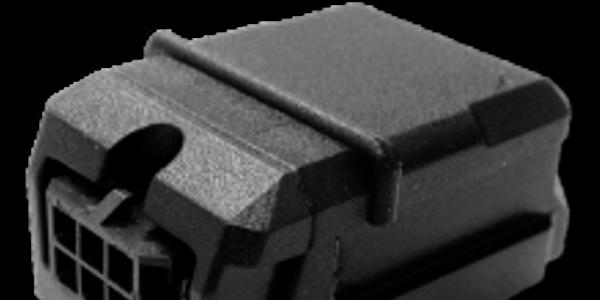 eSafe Telematics Monitor