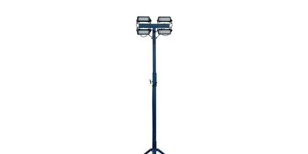 144-Watt LED Flood Light