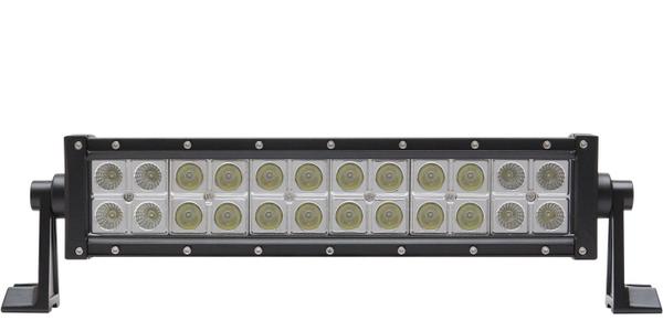 UCL Series LED Light Bars