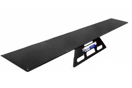 Larson Releases Magnetic Lighting Mount for Ford Super Duty