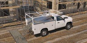 MasterHaul Improves Cargo Loading and Unloading