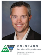 An Insider's Look at the State of Colorado's Success