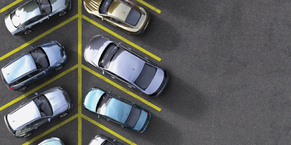 Why Meeting 100% of Vehicle Demand with Your Motor Pool May Not Be a Good Thing