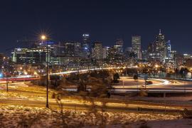 Colorado Joins Zero-Emission Standard Program