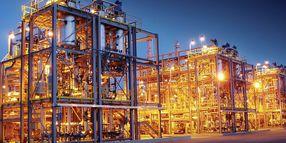 Biofuel Industry Leaders Push for Higher Renewable Fuel Standards