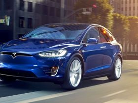 Tesla Drops Base Models, Hikes Prices