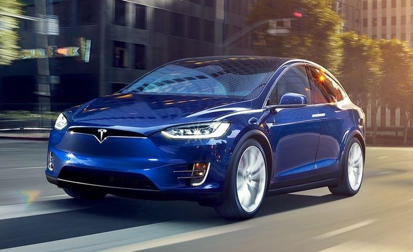 Tesla Drops Base Models, Hikes Prices