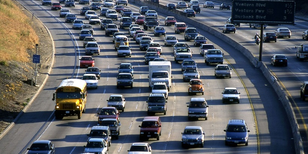 The report states transitioning to sustainable diesels in California will represent a 71%...