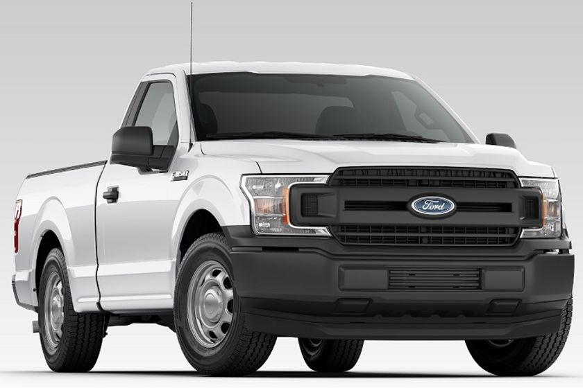 Landi Renzo introduced the CNG system, which is fully supported by Ford and engineered in...