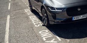 EV Awareness Gap Slows Adoption