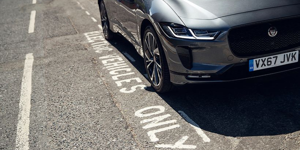 Consumers are more likely to believe most new vehicles will be autonomous than electric by 2029,...