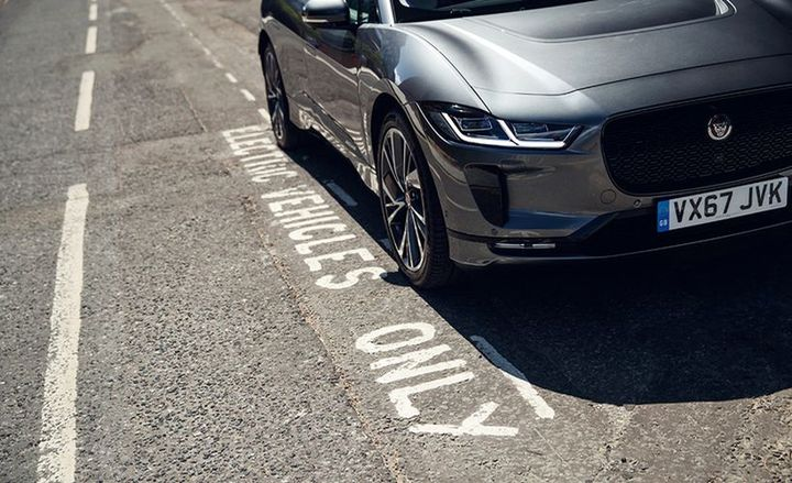 Consumers are more likely to believe most new vehicles will be autonomous than electric by 2029, according to a AAA study.