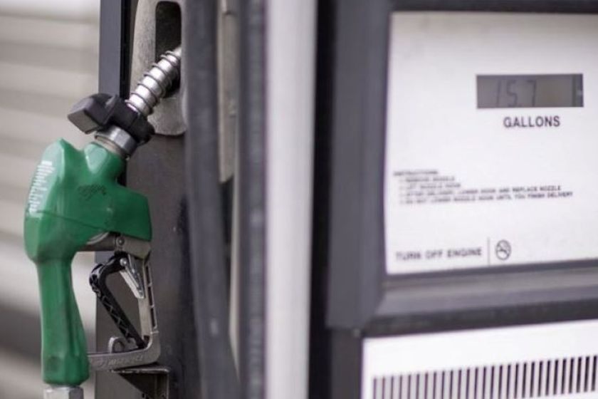 A taxpayer that delivers pure, unblended biodiesel (B100) as an on-road fuel in their trade or...