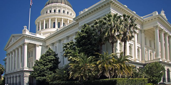 The California Air Resources Board has approved $483 million for clean transportation grants and...