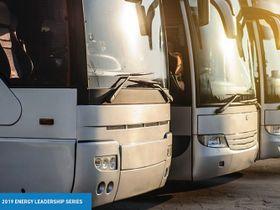Fleets Still Optimistic About EVs Despite Roadblocks