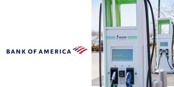 大约40/40,VVV的充电人员会用充电的充电设备……
