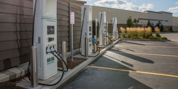 Electrify Canada also announced the availability of its mobile app, pricing structure, and...