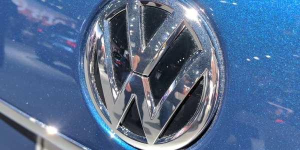 Volkswagen admitted to responsibility for the diesel crisis and was not planning to appeal the...
