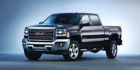 2015 Alt-Fuel Vehicle Introductions