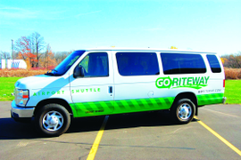 Fleets Use Propane Autogas in the Real World