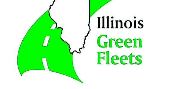 The Illinois Green Fleets Program works to promote the achievements of fleets in the state that...