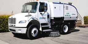 What Happens  When Your  CNG Tanks  Expire?