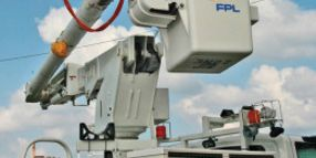 Florida Power & Light Goes Heavy on Hybrids