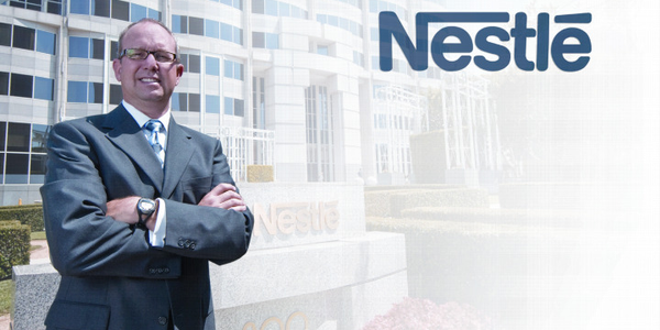 Nestle Bolsters Fleet Value by Improving Processes and Leveraging Size