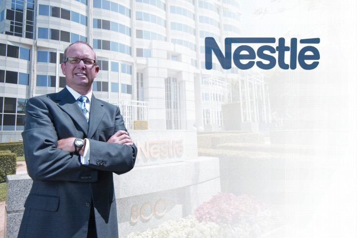 nestle cross cultural Nestlé purina ranks again on glassdoor's best places to work list in 2017 nestlé purina was awarded the american diabetes association designation of corporate health champion.
